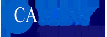 Cablig s.r.l. – Sistemi di telecomunicazione – Reti LAN – Impianti Tecnologici